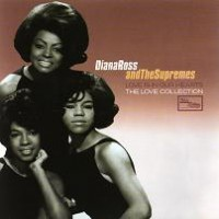 Purchase Diana Ross & the Supremes - Love Is In Our Hearts-The Love Collection