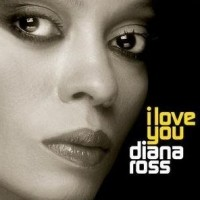 Purchase Diana Ross - I Love You