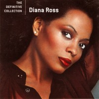Purchase Diana Ross - The Definitive Collection