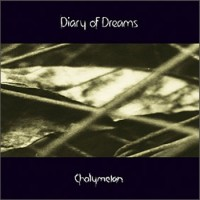 Purchase Diary Of Dreams - Cholymelan
