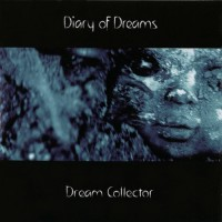 Purchase Diary Of Dreams - Dream Collector