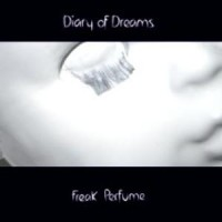 Purchase Diary Of Dreams - Freak Perfume (Limited Edition)