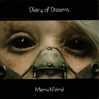 Purchase Diary Of Dreams - MenschFeind