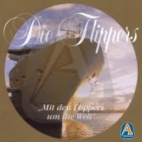 Purchase Die Flippers - Mit Den Flippers Um Die Welt