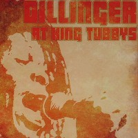 Purchase Dillinger - At King Tubbys