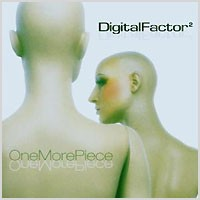 Purchase Digital Factor - One More Piece