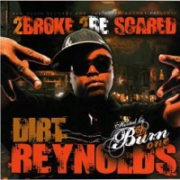 Purchase VA - 2Broke 2Be Scared