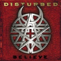 Purchase Disturbed - Believ e
