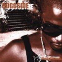 Purchase Doggside - GhettoPlatinum