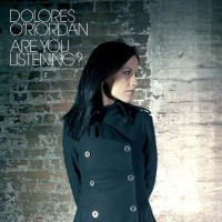Purchase Dolores O'riordan - Are You Listening?