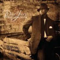 Purchase Donell Jones - Journey Of A Gemini