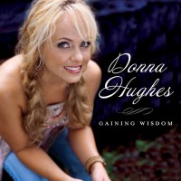 Purchase Donna Hughes - Gaining Wisdom