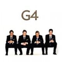 Purchase G4 - G4
