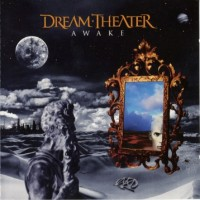 Purchase Dream Theater - Awake