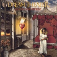 Purchase Dream Theater - Images And Words