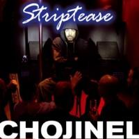 Purchase El Chojin - Striptease