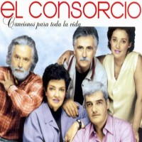 Purchase El Consorcio - Canciones Para Toda La Vida CD2