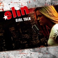 Purchase Elin - Girl Talk