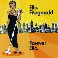 Purchase Ella Fitzgerald - Forever Ella