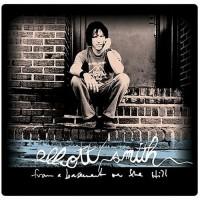 Purchase Elliott Smitt - From A Basement On The Hill