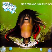 Purchase Eloy - Silent Cries And Mighty Echoes (Remastered 2005)
