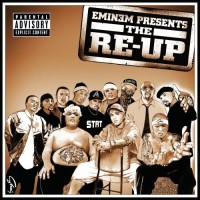 Purchase VA - The Re-Up