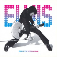 Purchase Elvis Presley - Elvis At The International