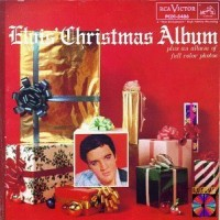 Purchase Elvis Presley - Elvis Christmas
