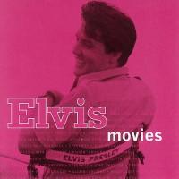 Purchase Elvis Presley - Elvis Movies (Remastered)