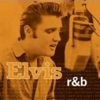 Purchase Elvis Presley - Elvis R&B (Remastered)