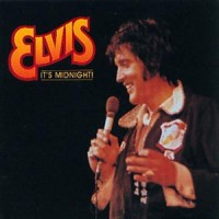 Purchase Elvis Presley - It's Midnight