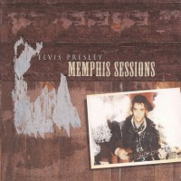 Purchase Elvis Presley - Memphis Sessions