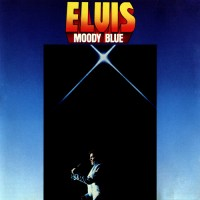 Purchase Elvis Presley - Moody Blue (Vinyl)