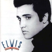 Purchase Elvis Presley - Norske Favoritter