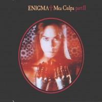 Purchase Enigma - Mea Culpa Part II