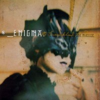 Purchase Enigma - The Screen Behind the Mirror
