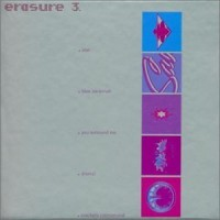 Purchase Erasure - EBX3-Blue Savannah CD4