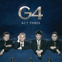 Purchase G4 - Act Three