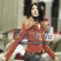 Purchase Eva Avila - Somewhere Else