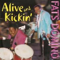 Purchase Fats Domino - Alive & Kickin