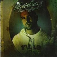 Purchase Flavio Rodriguez - Flaviolous
