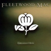 Purchase Fleetwood Mac - Greatest Hits