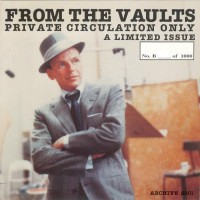 Purchase Frank Sinatra - From The Vaults Two And More (Vinyl)