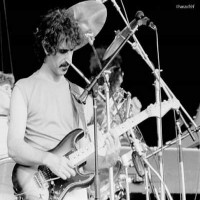 Purchase Frank Zappa - Ahoy Hall, Rotterdam, Netherlands, 27-Feb-1979 (Live)