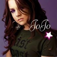 Purchase Jojo - Jojo