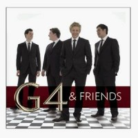 Purchase G4 - G4 & Friends