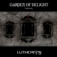 Purchase Garden Of Delight - Lutherion III L.E. CD1