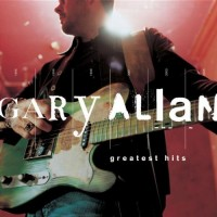 Purchase Gary Allan - Greatest Hits