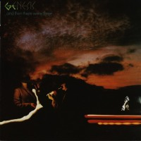 Purchase Genesis - And Then There Were Three (Remastered 2007)