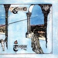 Purchase Genesis - Trespass